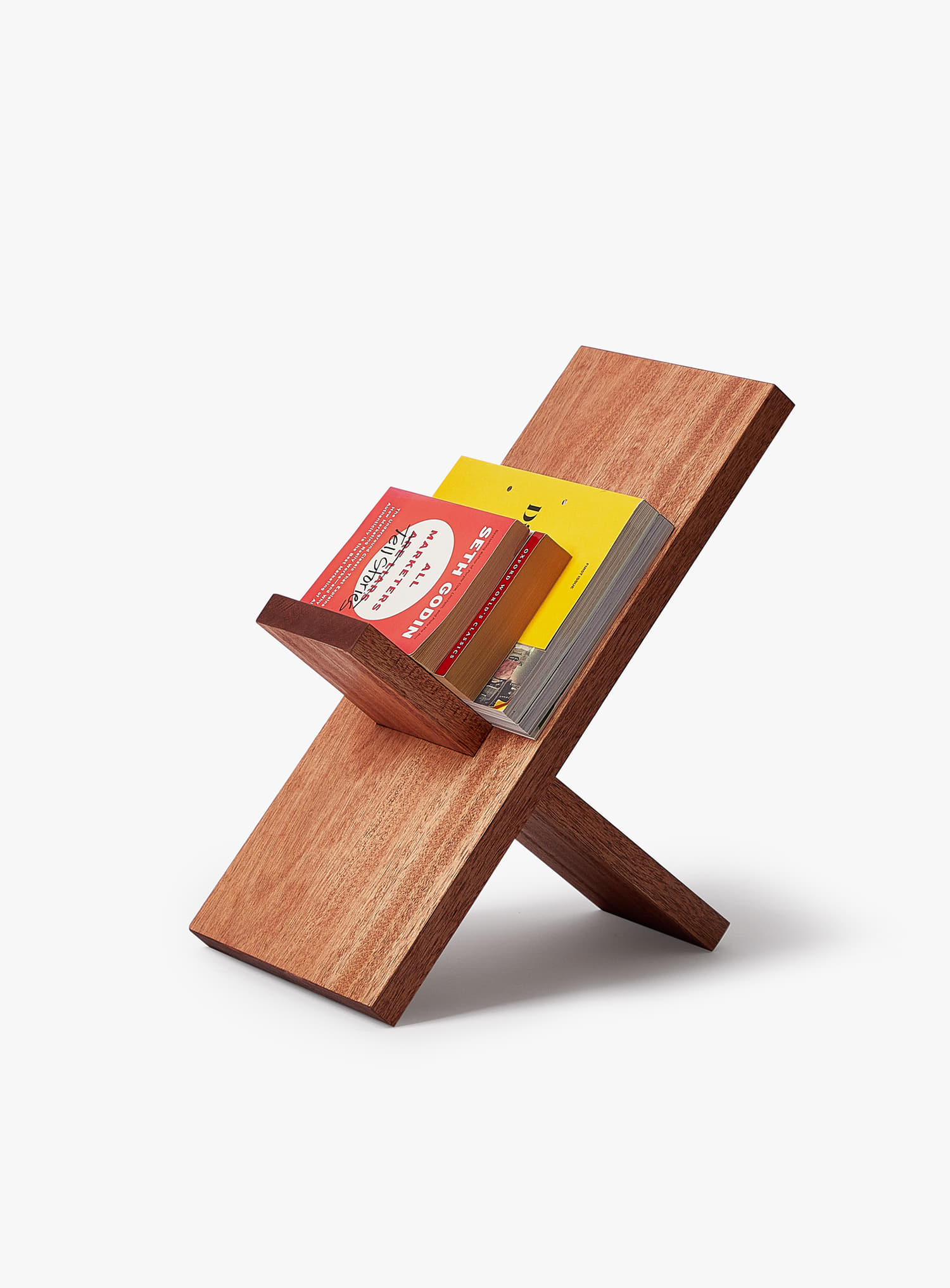 by최민석 - Book Stand