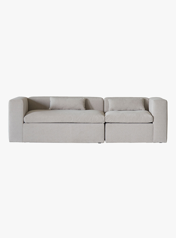 무니토 - Timeless Sofa Soft