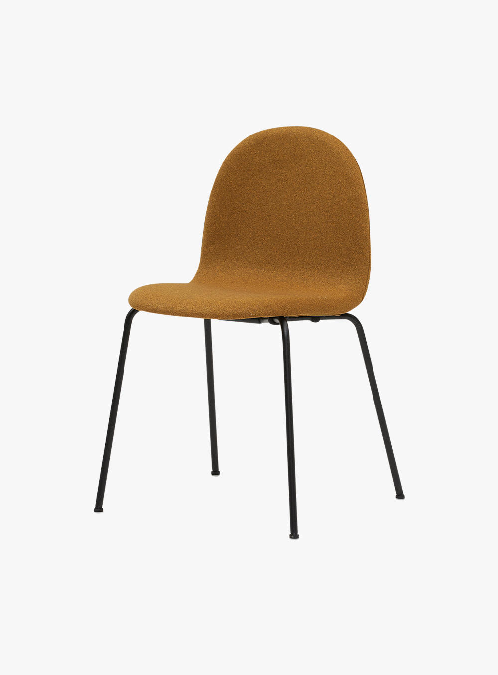잭슨카멜레온 - Petalo Chair Fabric